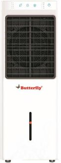 Butterfly Eco Smart 18L  Air Cooler Price in India