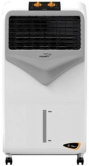 V-Guard VGP22H 22L Personal Air Cooler Price in India