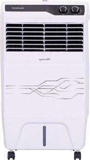 Snowcrest 2L3 Air Cooler Price in India