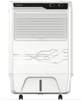 Hindware CP-182301HBW  23L Personal Air Cooler Price in India