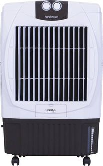 Hindware Calisto 50-A 50L Desert Air Cooler Price in India