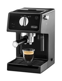 Delonghi ECP 31.21 Coffee Machine Price in India