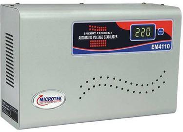 Microtek EM4110 Voltage Stabilizer Price in India