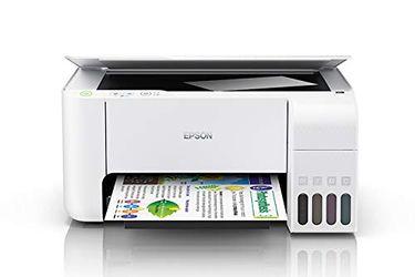 Epson EcoTank L3116 Multi-Function InkTank Printer Price in India