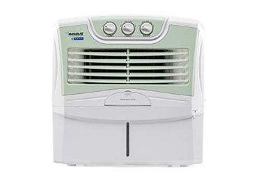 Blue Star OA60LMA 60L Window Air Cooler Price in India