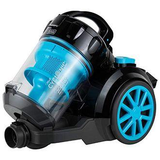 Black & Decker VM2080 Vacuum Cleaner Price in India