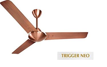 Crompton Trigger NEO 3 Blade(1200mm) Ceiling Fan Price in India