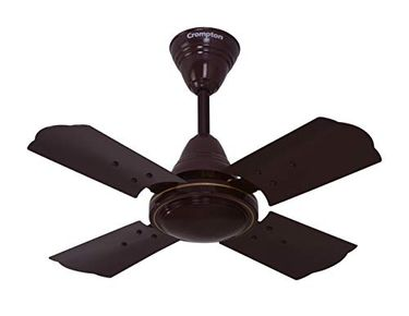 Crompton Ariyabriz 4 Blades(600mm) Ceiling Fan Price in India