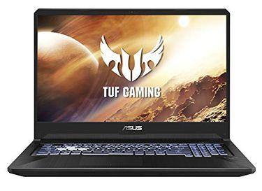 Asus TUF FX705DT-AU028T Gaming Laptop Price in India