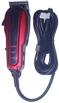 Brite NHT-BS-1500 Trimmer Price in India