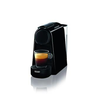 Nespresso Essenza EN85.B Mini Coffee Maker Price in India