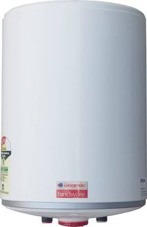 Hindware SWH 10A M 10L Storage Water Geyser Price in India