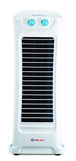 Bajaj Snowvent Tower Fan Price in India