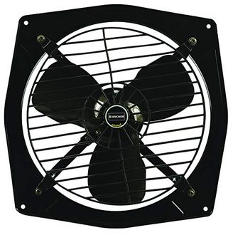 Anchor Anmol Deluxe 3 Blade(300mm) Exhaust Fan Price in India