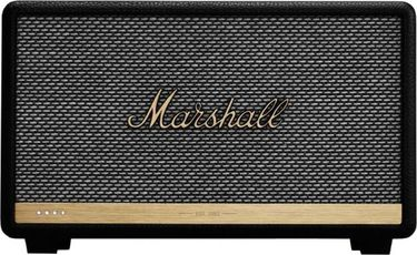 Marshall Acton Bluetooth Speaker (Voice with the Google Assistant Built-in) Price in India