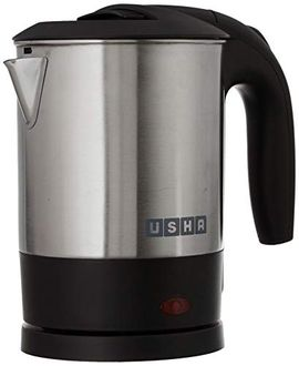 Usha 3710 1L Electric Kettle Price in India