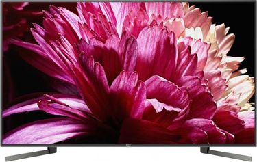 Sony KD-55X9500G 55 Inch Ultra HD 4K Android Smart LED TV Price in India