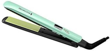 Remington S9960 Hair Straightener Price in India