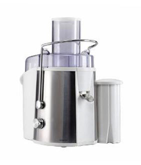 Kenwood JE 310 700W Juicer Price in India