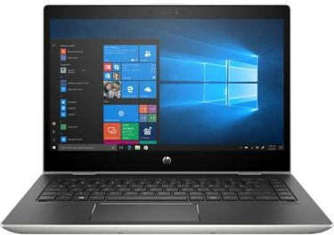 HP ProBook x360 440 G1 (4VU02PA) Business Laptop Price in India