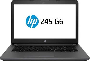 HP 245 G6 (6BF83PA) Laptop Price in India