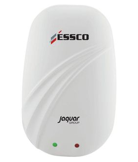 Jaquar Essco INT-ESS 1 Ltr Instant Water Geyser Price in India