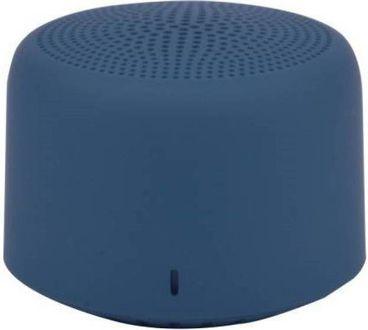 Portronics POR-313 Bluetooth Speaker Price in India