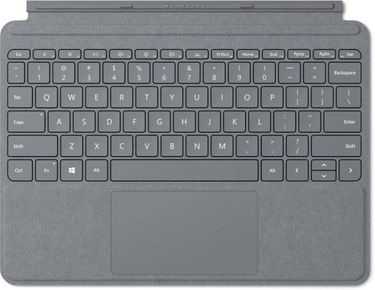 Microsoft Surface Go Magnetic Tablet Keyboard Price in India