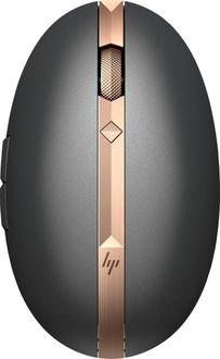 HP Spectre 700 Wireless Mouse Price in India