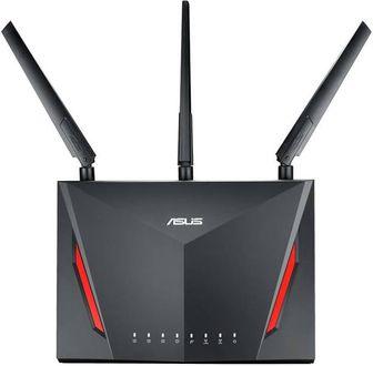 Asus RT-AC86U Router Price in India