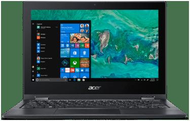 Acer Spin SP111 (NX.H0VSI.002) Laptop Price in India