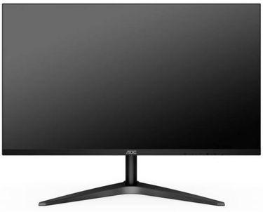 AOC 24B1XHS 24 inch Full HD Monitor Price in India