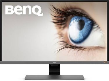 Benq EW3270U 31.5 inch 4K Ultra HD LED Monitor Price in India