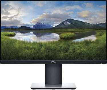 Dell P2219HC 22 inch Full HD Monitor Price in India