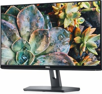 Dell SE2219HX 22 inch Full HD Monitor Price in India
