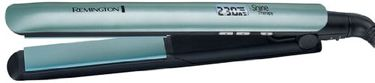 Remington S8500 Hair Straightener Price in India