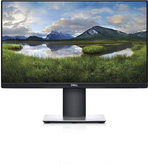 Dell P2719H 27 inch Full HD Monitor Price in India