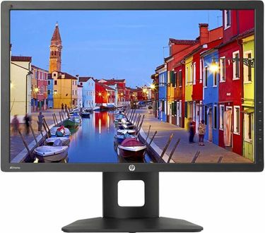 HP Z24X G2 24 inch HD  Gaming Monitor Price in India