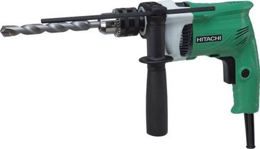 Hitachi DV16SS 600W Impact Driver Price in India