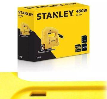 Stanley SJ45 450W Handheld Tile Cutter Price in India