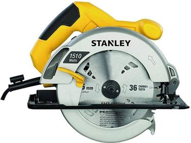Stanley STSC1518 Rotary Tool(184mm) Price in India