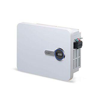 V-Guard VWR-400 Voltage Stabilizer Price in India