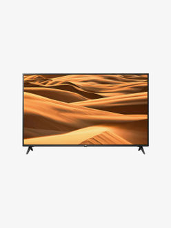 LG 65UM7300PTA 65 Inches Smart 4K Ultra HD LED TV Price in India