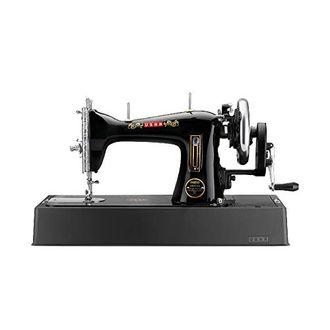 Usha Ayush Sewing Machine Price in India