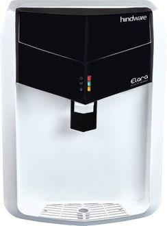 Hindware Elara RO UV UF Minerals 7L Water Purifier Price in India