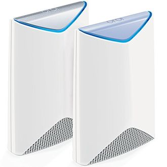 Netgear SRK60 Router Price in India