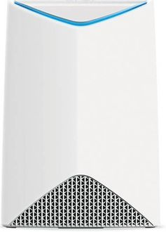 Netgear SRS60 Router Price in India