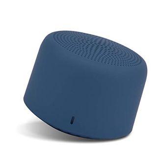 Portronics Pico 3W Bluetooth Speaker Price in India