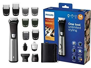 Philips MG-7745/15 Trimmer Price in India