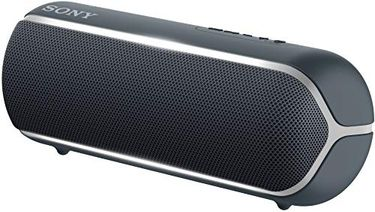 Sony SRS-XB22 Bluetooth  Speaker Price in India